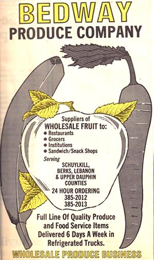 bpc 1989 poster