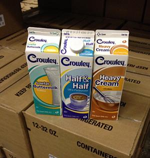 crowley dairy copy